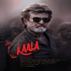 kaala tamil movie songs free download
